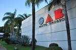 OAB-MT participa de ato nacional por uma Reforma da Previdência Justa