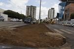 Avenida Cuiabá ganhará nova identidade