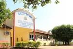 Secitec oferta mais de 300 vagas para cursos técnicos gratuitos em Rondonópolis