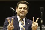 STF decide arquivar inquérito que investigava deputado Marco Feliciano