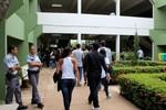 Poderes do Estado discutem implantação do curso de Arquitetura no campus de Sorriso