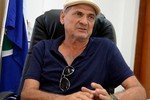 Prefeito Getúlio Viana rebate acusações da Câmara em ofício no TSE
