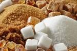 Preços do açúcar caem no mercado internacional por falta de operações no Brasil