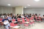 Rondonópolis recebeu a primeira jornada farmacêutica de 2017