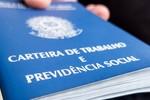 Brasil perde 1,3 milhão de vagas de emprego formal em 2016, diz Caged