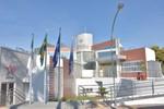 Evento vai orientar gestores sobre transferências constitucionais em Cuiabá