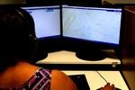 Sesp adota ferramenta para identificar origem de chamadas telefônicas