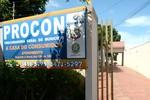 Servidores do Procon estão sem contrato e sem salários