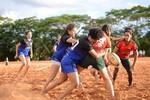 Festival atrai cerca de 1,2 mil atletas no fim de semana em Rondonópolis