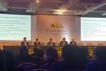 Procuradores de MT participam de encontro em Brasília