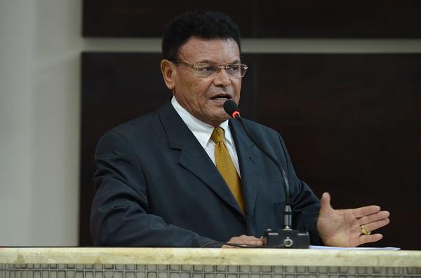 Vereador Orestes propõe isenção e departamento jurídico da empresa diz que é ilegal. Foto: Luan Dourado/GazetaMT