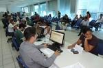Cidadão em dívida com a Prefeitura ainda podem aderir a mutirão em Rondonópolis