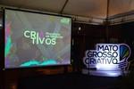 Inscrições para a 6ª edição das Maratonas de Negócios Criativos já estão abertas