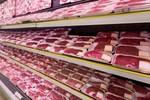 Vendas de carne bovina crescem 11% e somam US$ 3,5 bilhões