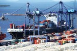 Brasil abre mercado para 22 produtos agrícolas no exterior