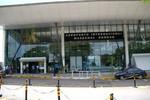 Em Várzea Grande, obras deverão ser retomadas na próxima semana