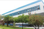 Voltar Seduc diminui carga horária de trabalho de secretários escolares em MT