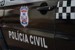 PJC, PM e PRF intensificarão o policiamento nas ruas de Primavera do Leste