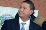 Ubaldo quer enterrar estigma de vice decorativo em novo partido