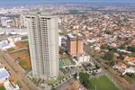 Mercado imobiliário segue encarando novo modelo de negócio, opina empresária