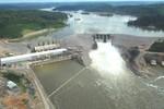 Justiça vê absurdo da Sema e anula licença para construção de hidrelétrica em MT