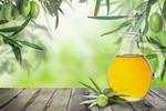 Fiscalização reprovou 59,7% das amostras de azeite de oliva
