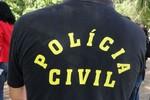 DHPP investiga morte de adolescente após discussão envolvendo pipa