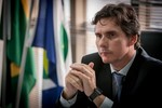 MT recorre de decisão da Justiça para prorrogar prazo de regularização fiscal