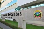Medida Cautelar suspende pagamento de 13º dos vereadores de Cuiabá em 2018