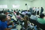 Parceria entre governo e agricultores garantirá patrulha rural em Lucas do Rio Verde