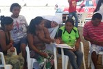 Roraima espera maior migração de venezuelanos este ano