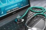 Usuário deve ter cautela com informações sobre saúde internet
