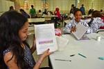 Eleição para diretores movimenta comunidade escolar