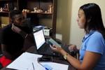 Sine disponibiliza 53 vagas de emprego na grande Cuiabá