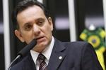 O Brasil precisa de segurança política