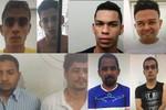 Delegacia Municipal cumpre nove mandados de prisão durante Operação Brasil Central Seguro