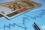 Mercado financeiro reduz de 4,15% para 4,12% projeção para este ano