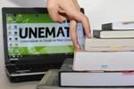 Unemat oferece 100 vagas em cursos superiores para Lucas do Rio Verde