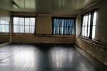 Centro Cultural José Sobrinho será reformado