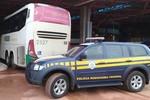 Médico boliviano é preso na rodoviária de Rondonópolis após assédio sexual
