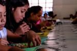 Cuiabá será primeira capital brasileira a receber selo de Alimentação Consciente