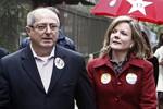 No STF, PGR reforça pedido de condenação de Gleisi e Paulo Bernardo
