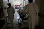 Prefeitura investigará morte de criança de dois anos por suspeita de H1N1