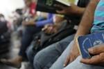 Brasil tem 11,6 milhões na fila por um emprego