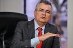 Ex-secretário Paulo Taques é preso na capital do Estado