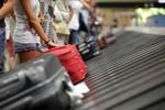 Blitz contra cobrança de bagagens é realizada em aeroportos
