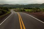 Taques inaugura pavimentação de rodovia que liga Nobres ao distrito de Bom Jardim