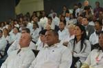 Saúde aumenta participação de médicos brasileiros no Mais Médicos
