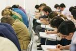 Prefeitura de Pedra Preta realiza processo seletivo para contratação de profissionais da educação