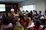 NRs que mais impactam as indústrias é tema de curso em Rondonópolis